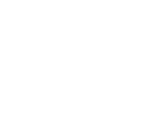Prima Lux Enterprises